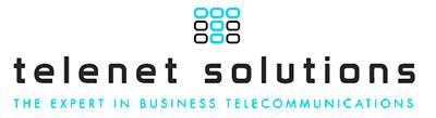 Telenet Solutions